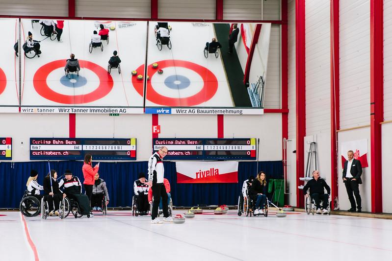 Paralympic_Pressekonferenz_Curlinghalle-59.jpg