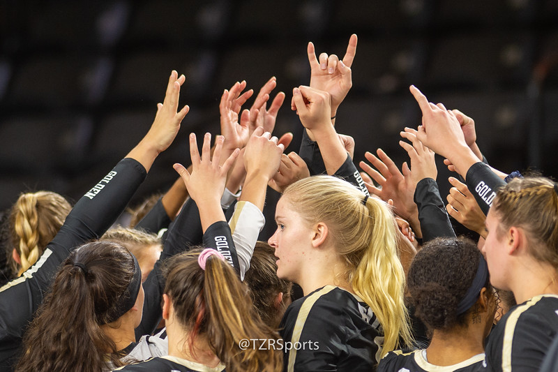 OUVB vs Youngstown State 11 3 2019-1002.jpg