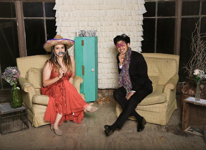 5-7-16 Prom Photo Booth-4263.jpg