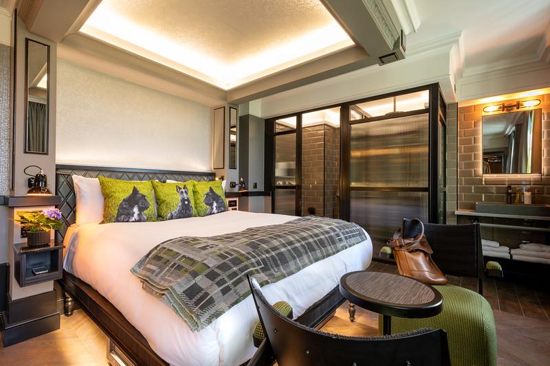 argyle hotel-756.jpg