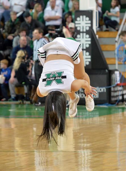 cheerleaders0556.jpg