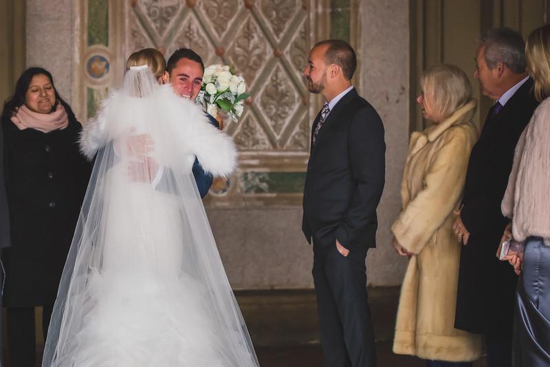 Central Park Wedding - Katherine & Charles-16.jpg