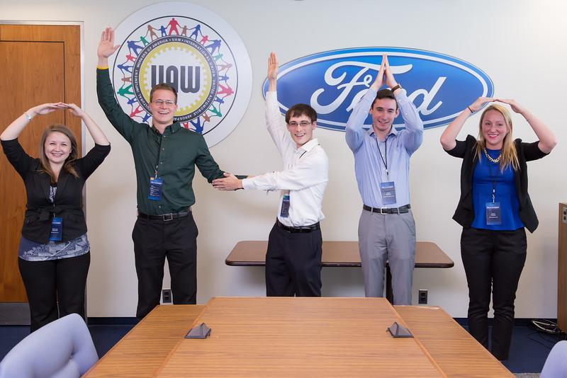 UPW_MS&S-Field-Academy_Ford-HQ_09222014-32.jpg