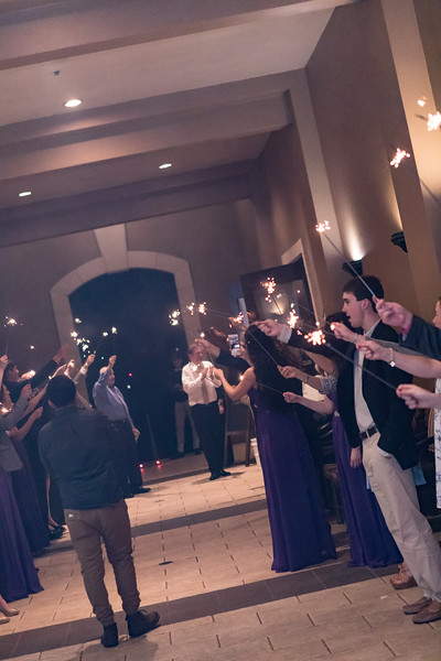 sparklers and exit-9.jpg