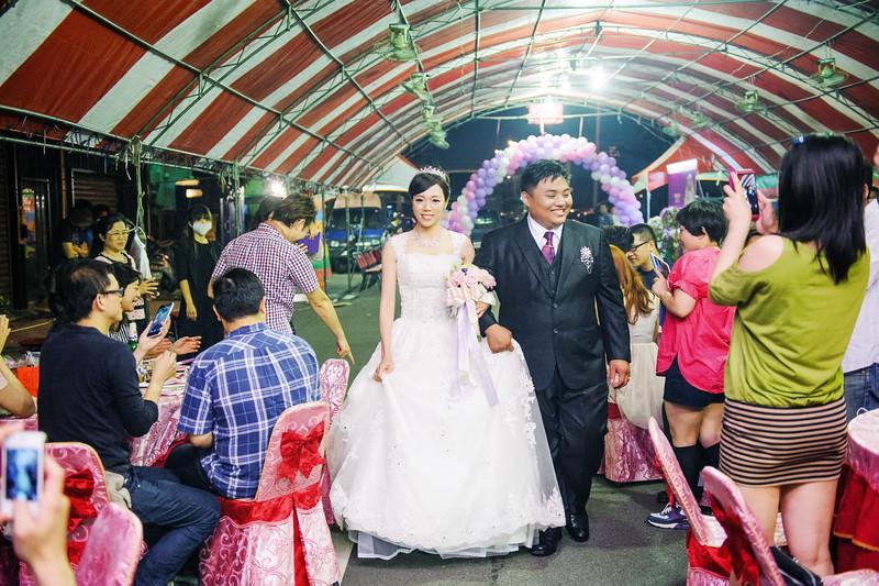 ---wedding_19443319549_o.jpg