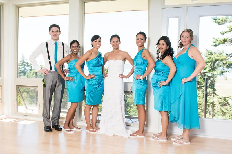 WeddingDay8_25_13 (130 of 268).jpg