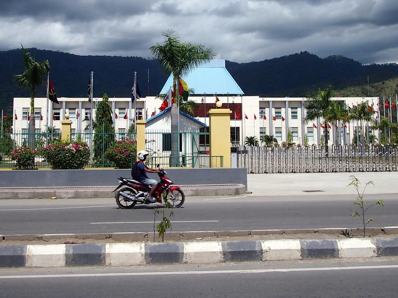 P5258851-president-palace.JPG