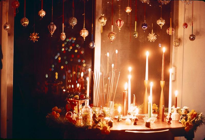 1970 12 Christmas eve 6.jpg