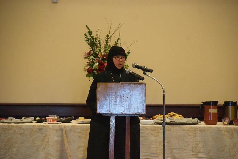 2014-02-22-Philoptochos-Monastery-Luncheon_012.jpg