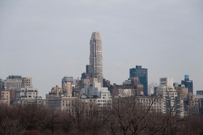 20120215-NYC-093.jpg