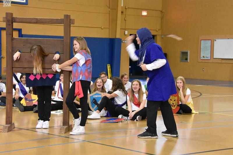 Seventh Grade Knighting Ceremony (182).JPG