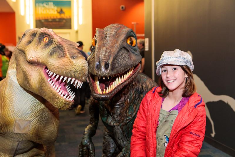 COSI-Dinosaurs-Exhibit-87.jpg