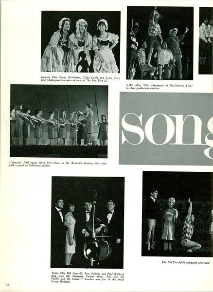 uschist-er-1966supp~0016.jpg