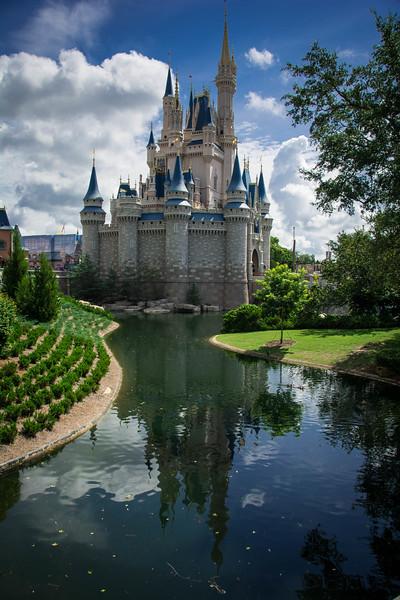 Disney World163.jpg