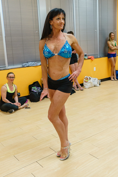 Save Fitness April-20150402-135.jpg