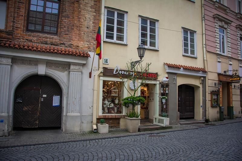 Vilnius36.jpg