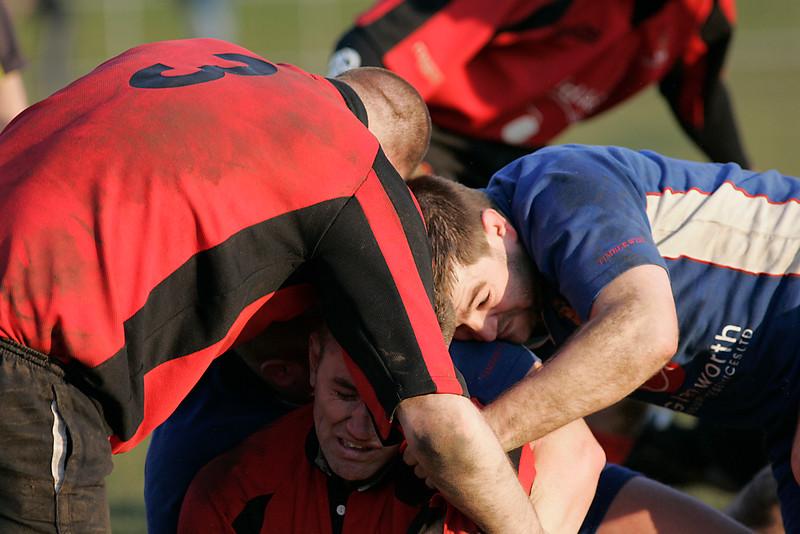 ct_rugby280106_033.jpg