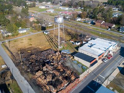 2020-12-05-princeton-fire-scene >> PLUS DRONE