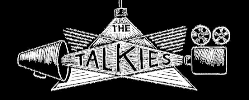 Talkies_Logo.png