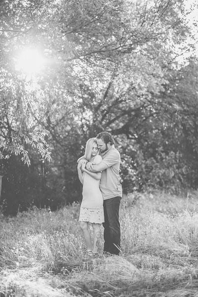 Engagements-34.jpg