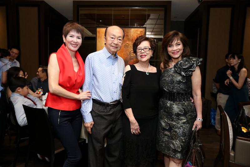 VividSnaps-Anne-Wong's-70th-Birthday-WO-Border-28388.JPG