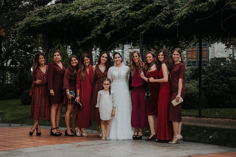 weddingphotoslaurafrancisco-416.jpg