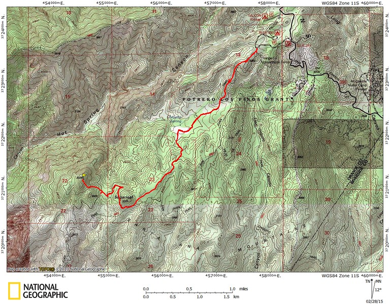 old sugarloaf track map.JPG