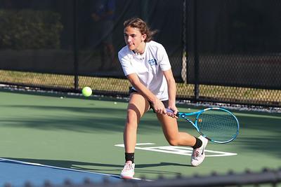 3.4.20 CSN MS Tennis vs Seacrest