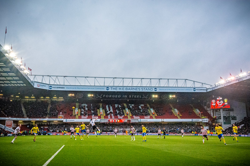 Sheffield United-63.jpg
