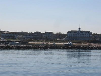 Rhode Islander 2004