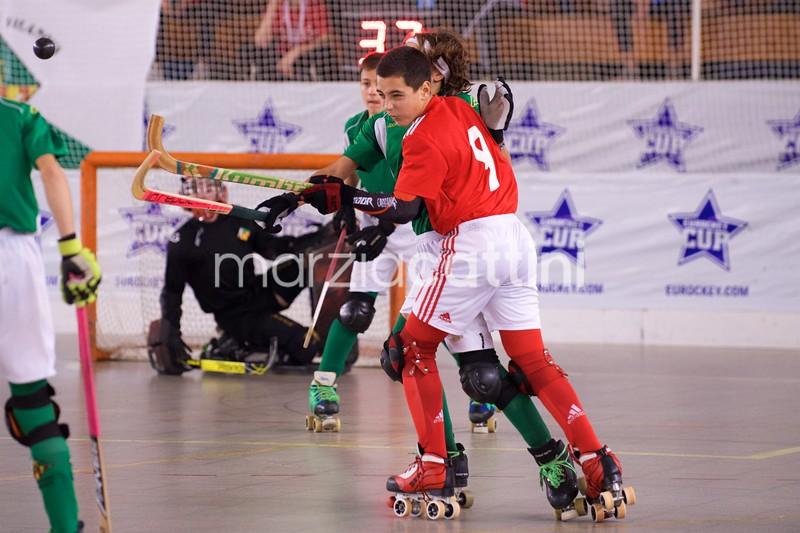 18-11-03_14-Vilanova-Benfica08
