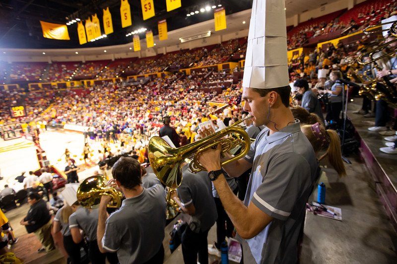 ASU_Mens_Basketball_Washington_025.jpg
