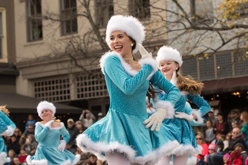 2017 Asheville Holiday Parade-77.jpg
