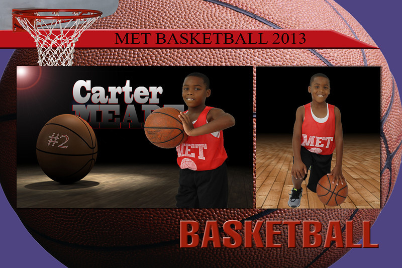 Carter1.jpg