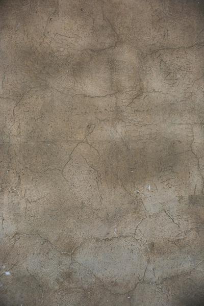 27-Lindsay-Adler-Photography-Firenze-Textures-COLOR.jpg