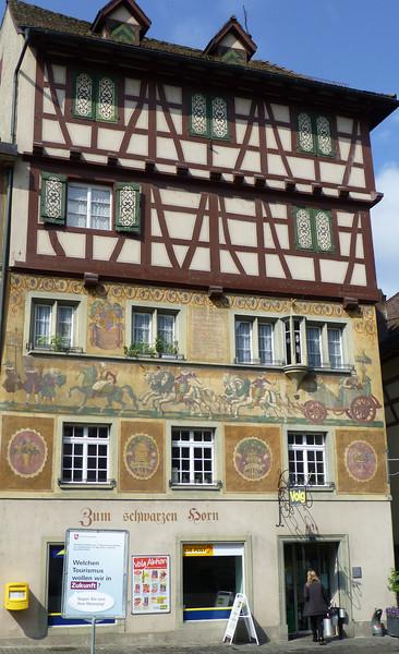 Day8-St Am Rhein mural art.jpg