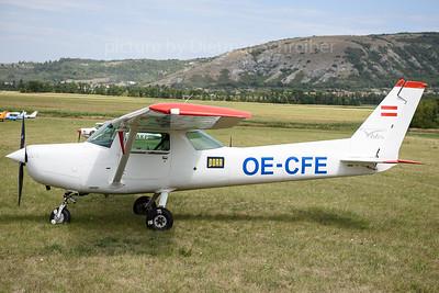 OE-CFE
