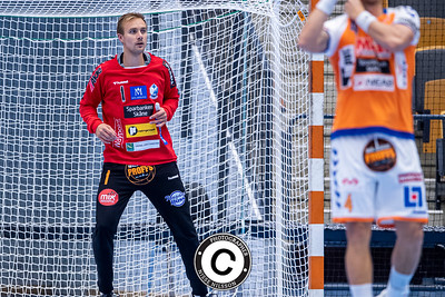 2020-09-29 IFK Kristianstad - Azoty-Pulawy