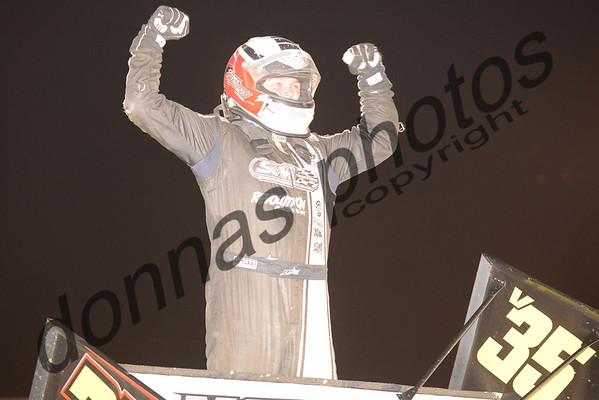 25/1/14 Grand Annual Sprintcar Classic N2