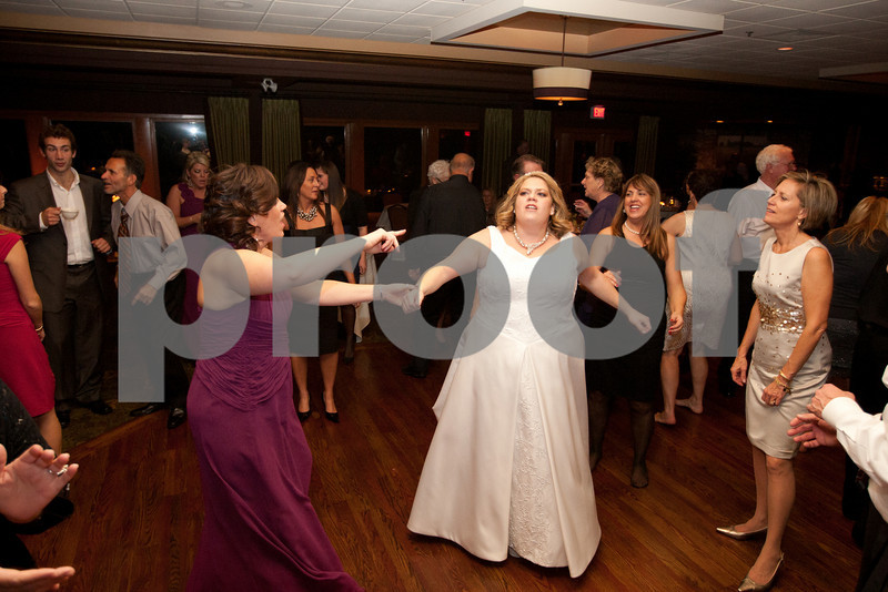 Rampino Wedding-1126.jpg