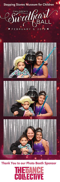 Absolutely Fabulous Photo Booth - (203) 912-5230 -_-60.jpg