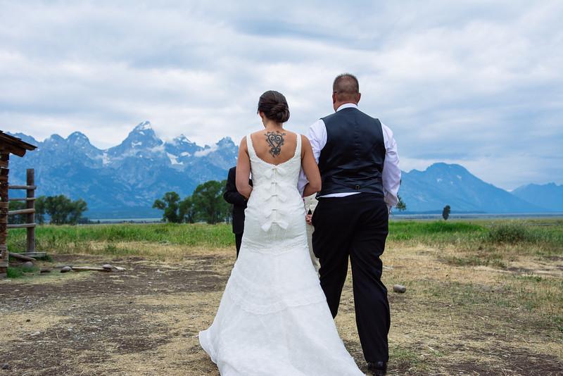 wedding-color-093.jpg
