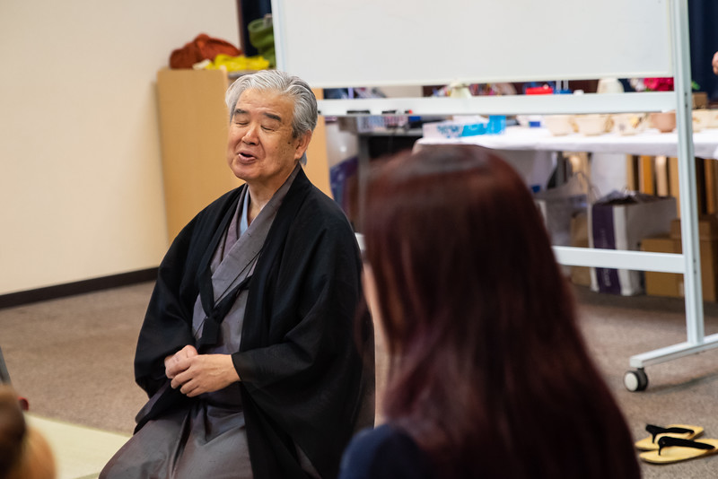 Parent Workshops-Tea Ceremony-ELP_5207-2018-19.jpg