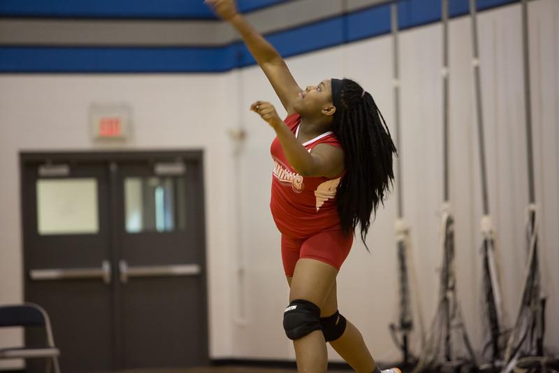 MC Volleyball-8788.jpg