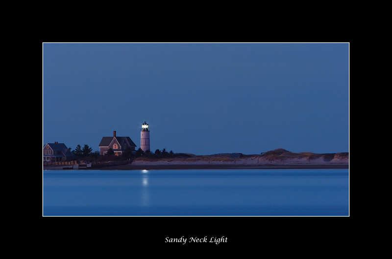 sandy-neck-light.jpg