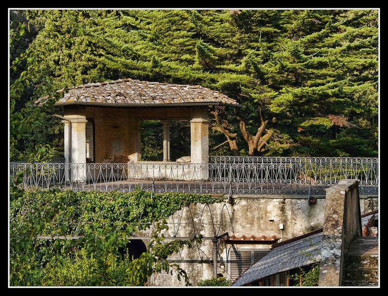 2006-09 Villa di Rusciano 018.jpg