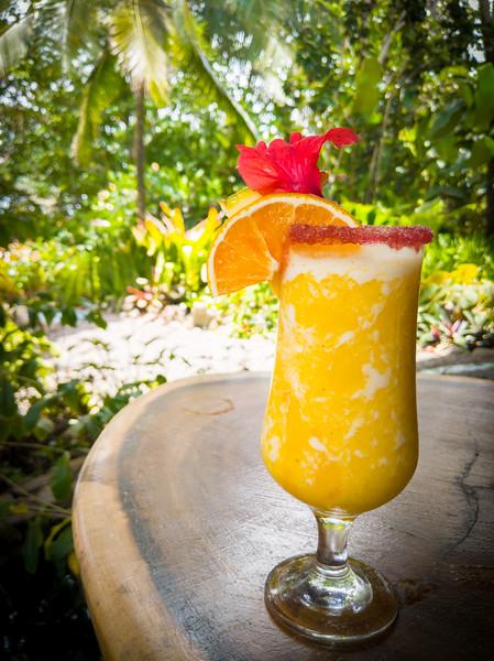 pineapple daiquiri-6.jpg