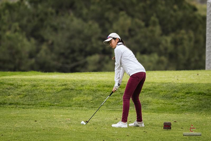 20170426-South-Pointe-Golf-360.jpg