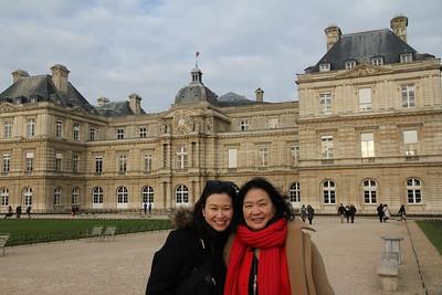 2014 - Paris