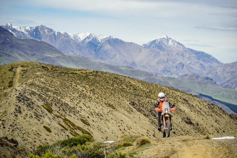 2019 KTM New Zealand Adventure Rallye (1046).jpg